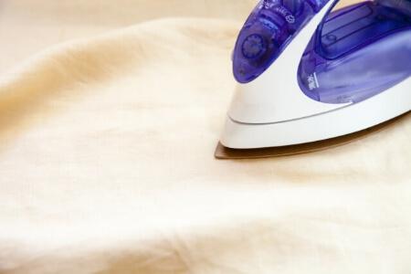 業者にソファーカバーを洗濯を依頼するとココが違う!