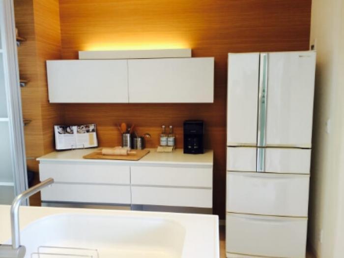 【冷蔵庫を処分する4つの方法】と【無料で冷蔵庫を処分する方法】