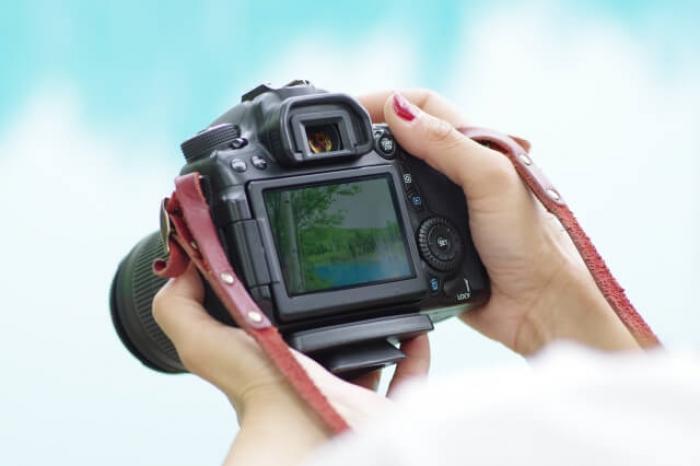 【カメラレンズのカビ】カメラレンズにカビが生える原因と対処方法