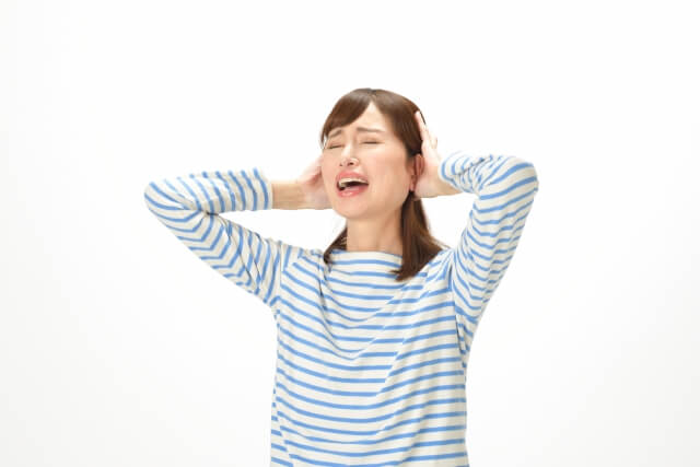 家事の時短しよう!4つの家事の時短【料理、掃除、洗濯、収納】を紹介
