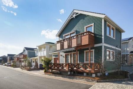 【外壁塗装と屋根】外壁とオススメの屋根色の組み合わせがある!