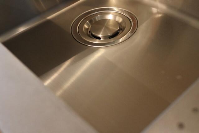 【クエン酸を使って掃除】クエン酸ペーストの作り方と掃除方法