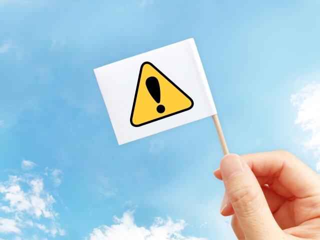 【クエン酸の注意点】クエン酸を使う時の5つの注意点を知ろう!