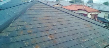 【屋根のリフォーム】5つの屋根材の耐用年数と費用相場