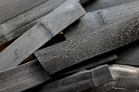 床下調湿剤の5つの種類と特徴