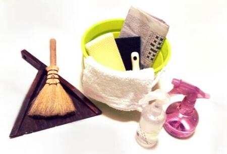 【仏壇の掃除】仏壇を掃除する前に3つの注意点を知ろう!