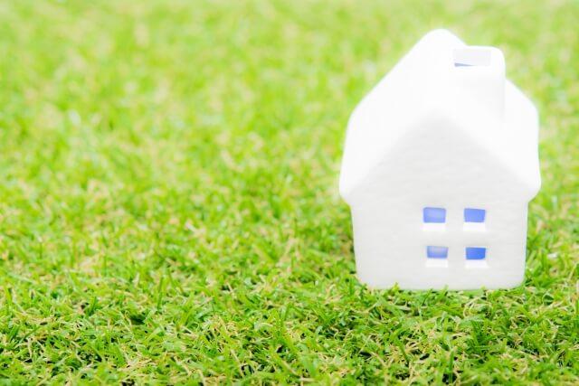 【芝生の種類】芝張りする前に芝生の種類や特徴を知っておいた方がいい!