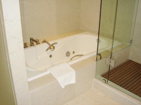 【風呂釜の掃除】1つ穴の風呂釜を掃除する方法を知ろう!