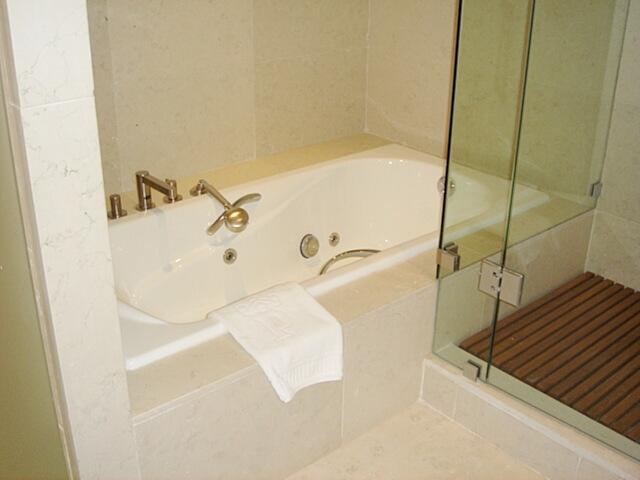 【風呂釜の掃除】2つ穴の風呂釜を掃除する方法を知ろう!