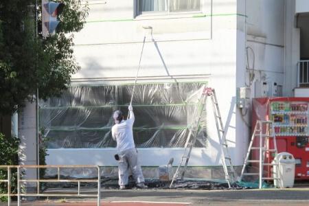 代表的な家の防水方法と特徴