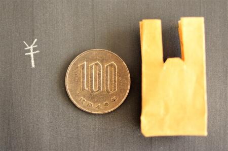 キッチン収納に便利な100均一アイテム