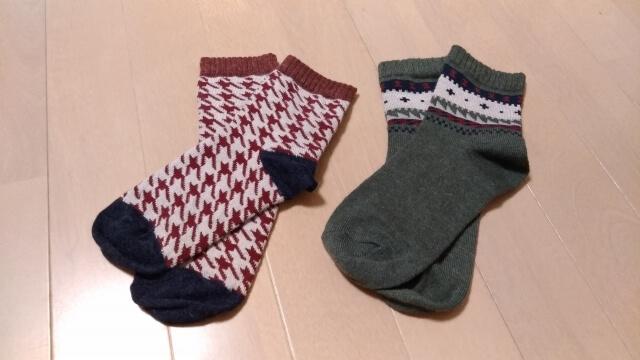 【網戸の掃除方法】靴下とストッキングを使って簡単に網戸を掃除する方法
