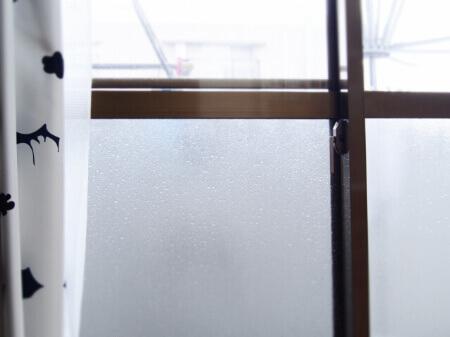 【網戸の掃除】網戸を掃除する時に便利な2つのグッズ
