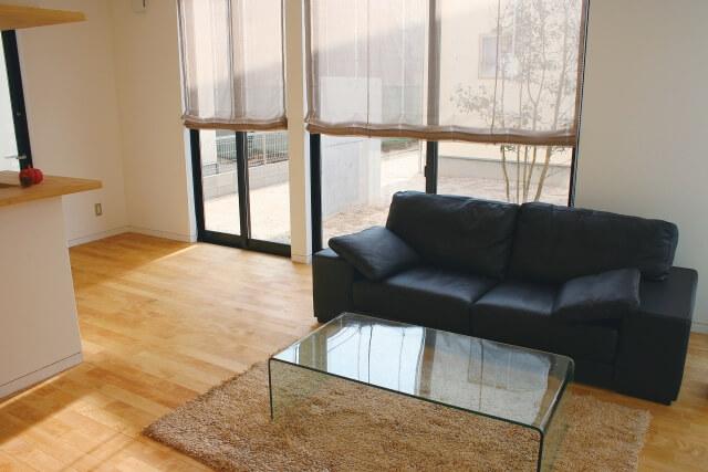 【家具の輸送】業者に家具の輸送を依頼する3つのメリット