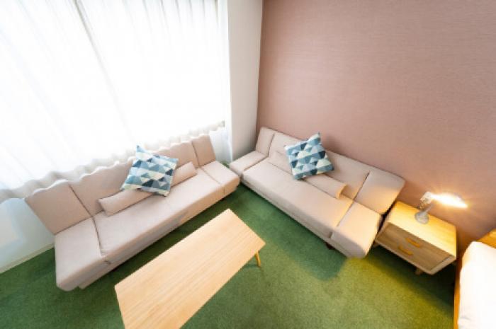 【庭木の伐根】費用相場や庭木の伐根業者を選ぶポイントを知ろう!