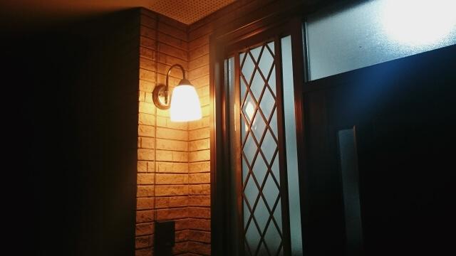 【ガーデンライト】玄関や庭にオススメのガーデンライトを紹介します!