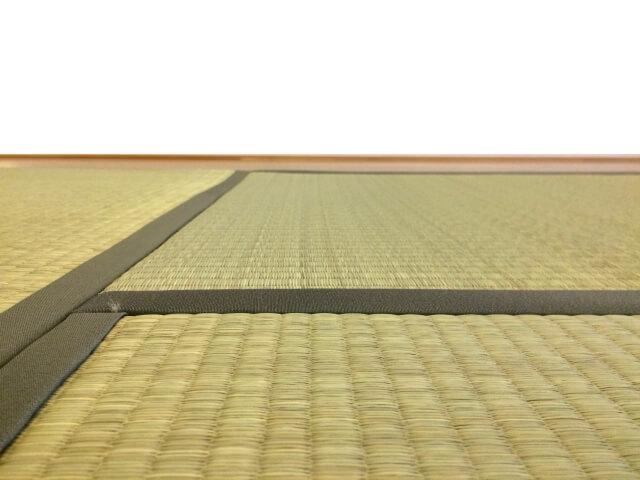 畳にカビが生えてた!?畳のカビに効果的な掃除方法と予防方法を解説