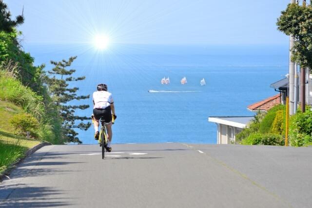 【自転車の輸送方法】旅先や人に譲る時に使える自転車の輸送を知ろう!