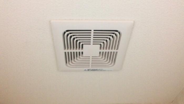 【トイレ換気扇の取り付け】トイレ換気扇の種類や業者を選ぶポイント