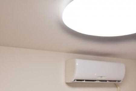 【シーリングライトの交換】LEDシーリングライトに交換できる?