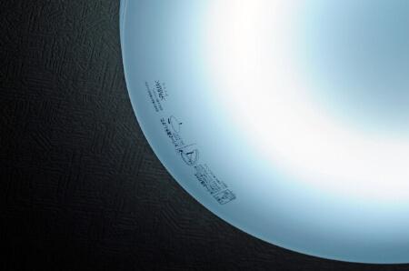 【シーリングライトの交換】LEDシーリングライトに交換する方法