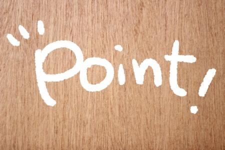 【物置の選び方】物置を選ぶ時の4つのポイントを知ろう!