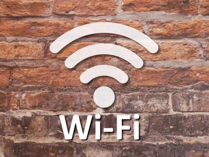 話題の「限界突破Wi-Fi」の特徴や限界突破Wi-Fiの通信速度低下