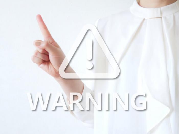 苛性ソーダとは?苛性ソーダは油汚れの掃除に使える!排水管やトイレの詰まりにも◎
