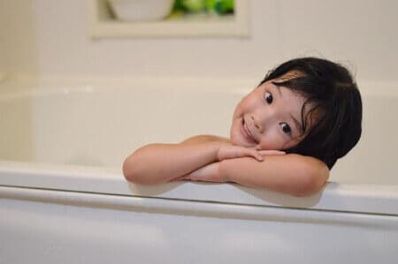 寒いお風呂を快適にするリフォームの業者選びのポイント