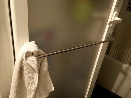 浴室ドアの交換は今と同じタイプを選ぶのがおすすめ