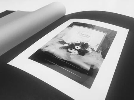結婚式の写真撮影方法と相場料金