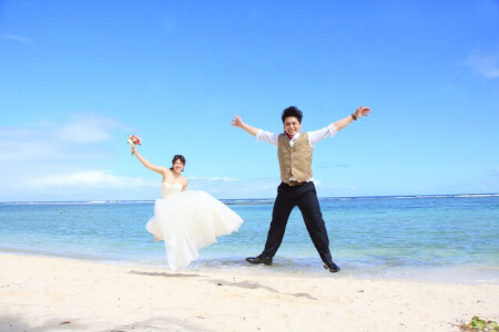 【結婚式の写真】結婚式の写真で追加料金がかかるものを知ろう!
