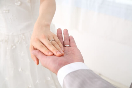 結婚式の写真費用を抑える節約ポイント