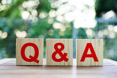 消石灰を雑草や土に撒くとどんあ効果があるの?