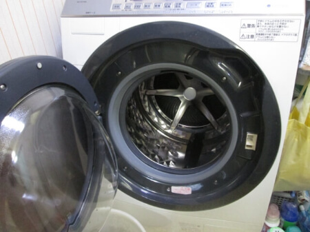 【洗濯機の水抜き】水抜きするために4つの準備物を揃えよう!