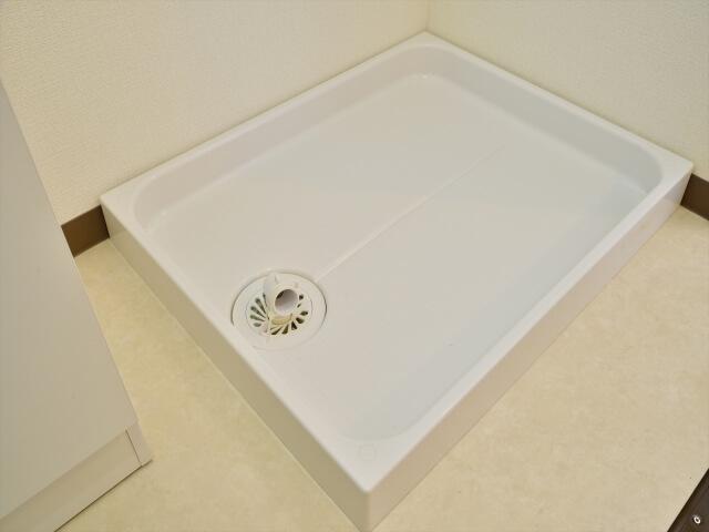 【洗濯機の水漏れ】洗濯機の水漏れを予防する6つのポイント