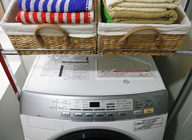 【衝撃】洗濯機から水漏れ時の応急処置と洗濯機の水漏れの止め方を解説