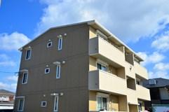 賃貸住宅の原状回復はどこまで必要?貸主と借主の負担と費用の相場