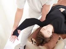 【整体の効果】身体の悩みを改善してくれる整体の効果といい先生の選び方
