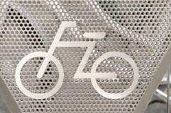 サイクルポートを設置して自転車やバイクの劣化・盗難を防止!サイクルポートの設置場所と費用