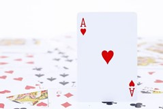 【超簡単!トランプマジック3選】誰でもできるトランプマジックのやり方