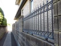 フェンスの設置を検討中のあなたへ!フェンス設置費用やトラブル対策
