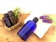 【人気のマッサージオイル】毎日の入浴後におすすめ!マッサージオイルの選び方と使い方