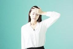 【簡単!マッサージで頭痛を改善】マッサージで頭痛を和らげるには症状別の対処が必要