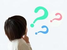 「逆性石鹸」は普通の石鹸と何が違うの?効果・便利な使い方・注意点
