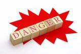 危険!盗聴や追跡は知らないうちにされている!盗聴と追跡の手口と対策