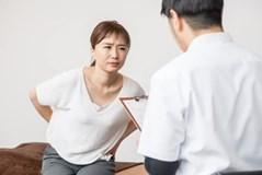 ぎっくり腰は整体にすぐ行くべき?ぎっくり腰で整体に行く前に知りたい対処法と予防法