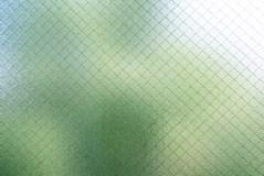【曇りガラスの掃除方法】凹凸の曇りガラスを掃除する方法を紹介します!