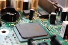 【PCのマザーボードの確認方法】マザーボードを確認する方法は3つある!