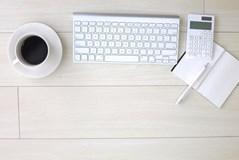 【おすすめのキーボード】選び方とおすすめのキーボードを紹介します!
